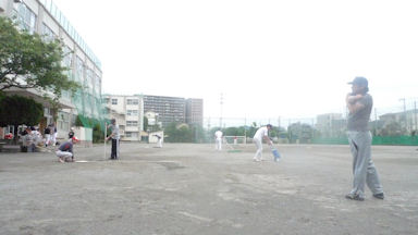 Softball20110619_001