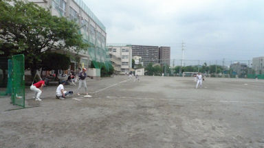 Softball20110619_002