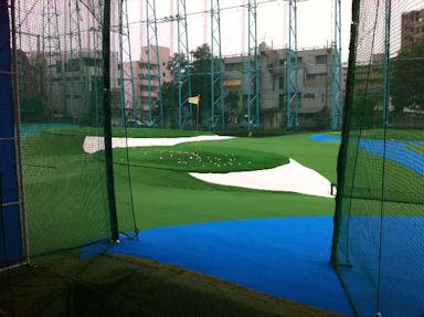 First_golf20110702_001