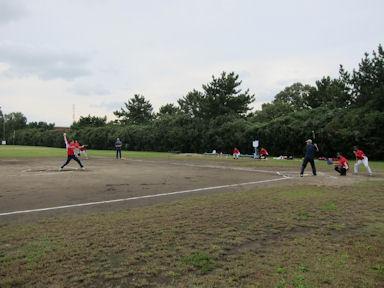 Softball20111023