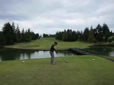 20111016chiba_shinnihon_golf_club00