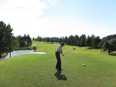 20111016chiba_shinnihon_golf_club_2