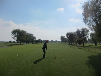 Clearview_golf_club02