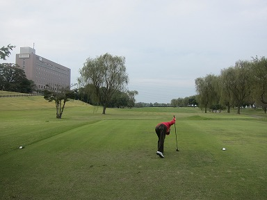 Clearview_golf_club03