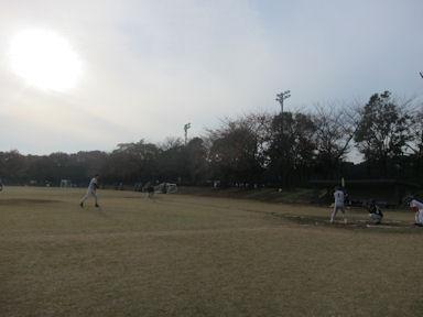 Softball20111127