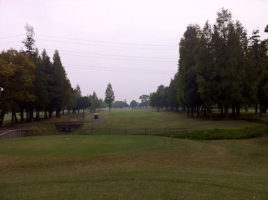 Fuki_golf_club20111106_002
