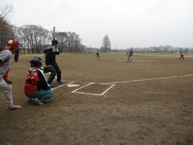 Softball20120318