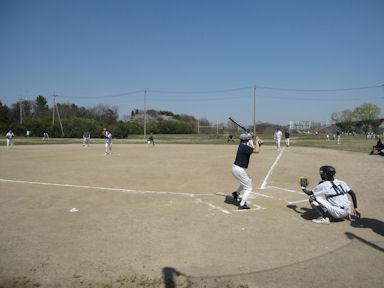 Softball120408_01