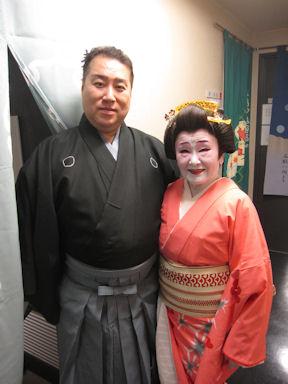 Yukinone_ai_to_iemoto
