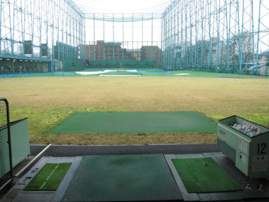 Golf_renshu20120415