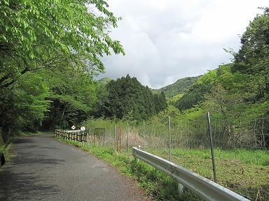 Ooyama0082