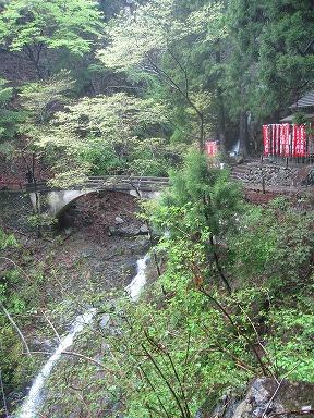 Ooyama0103