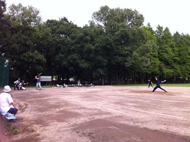 20120617softball