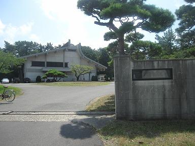 2012sakata0032