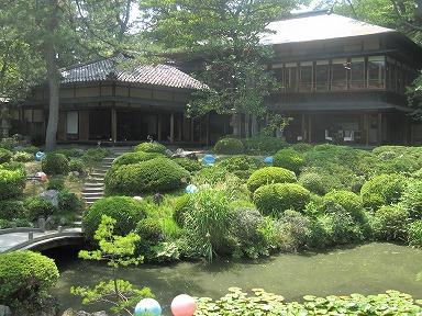 2012sakata0033