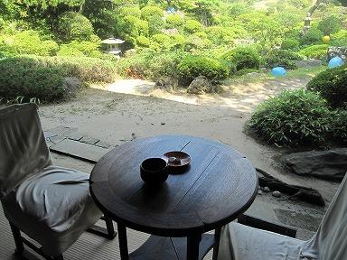 2012sakata0034