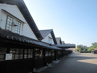 2012sakata0054