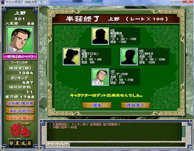 Tetsuya_uenochosen20130224m