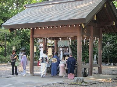 Sakuragijinja004