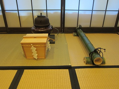 Sakuragijinja016_3