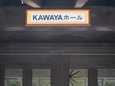 Sakuragijinja031