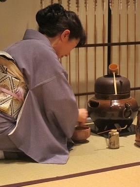 Sakuragijinja036_2