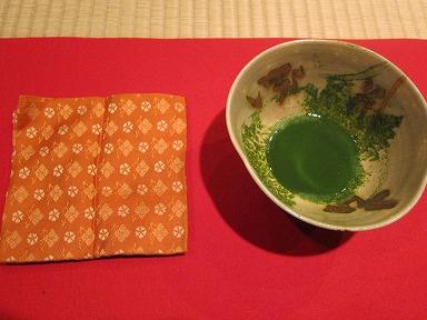 Sakuragijinja039