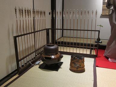 Sakuragijinja040