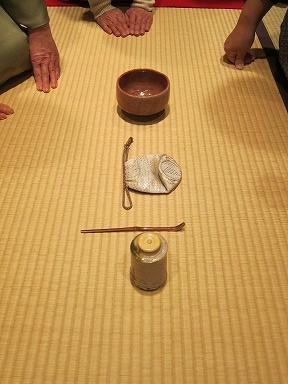 Sakuragijinja043