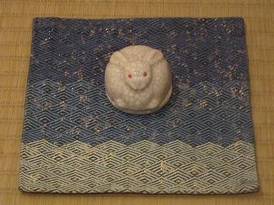Sakuragijinja044_2
