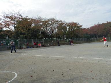 Softball20131103