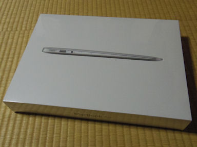 Macbook_air001