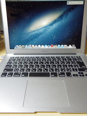 Macbook_air003_2