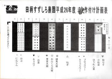 Suzushiro_sakutuke_aki20140727