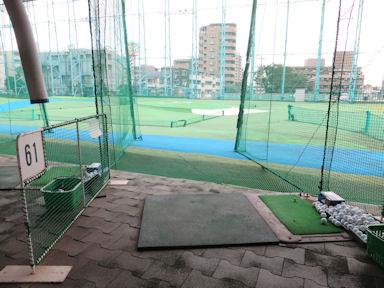 Golf_renshu20141018