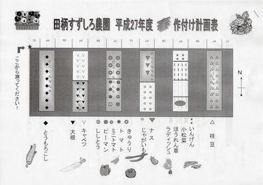 Suzushironoen27nendosakutsukehyomsi