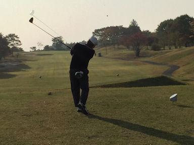 Golf20151024_002