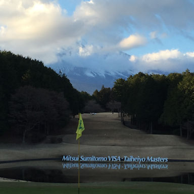 Golf20151229
