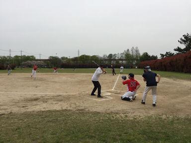 20160410_softball