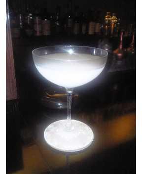 Bar.R(東京・銀座、バー)