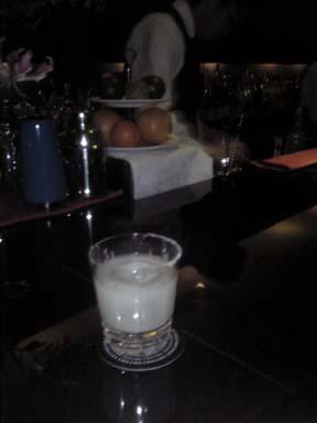 Bar_cavacava
