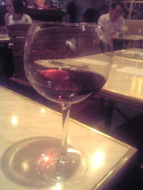 Bourgogne003