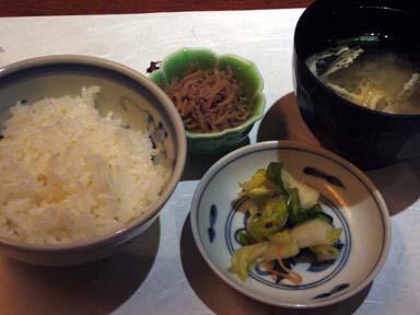 Chiaki_hanare006