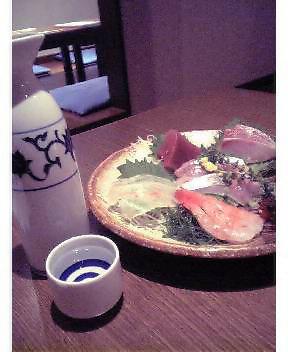 魚可津(東京・麻布十番)