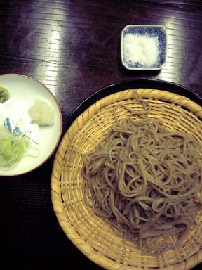 Furaibo007_1