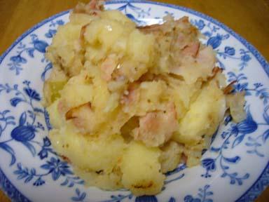 German_potato