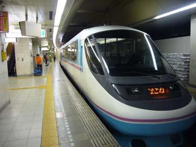 Hinokiboramaru070520_001