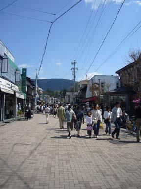 Karuizawa070504_005kyukaruginza