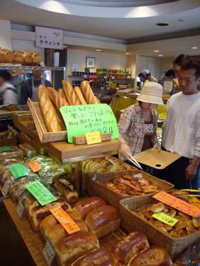 Karuizawa070504_006frenchbakery01