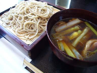 Karuizawa070504_010kawakamian03